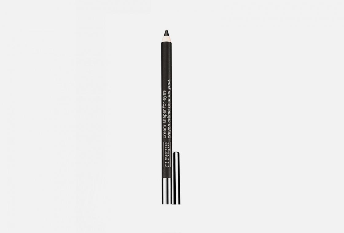 Мягкий карандаш для глаз  Clinique Cream Shaper For Eyes