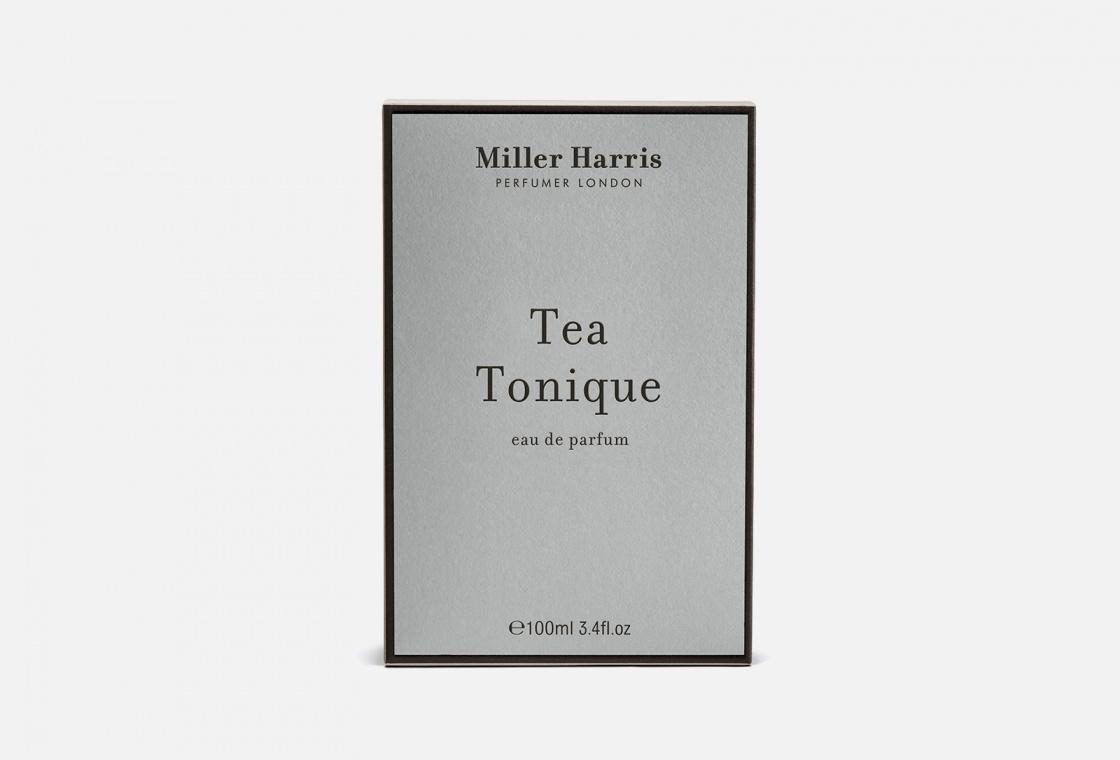 Парфюмерная вода  Miller Harris Tea Tonique