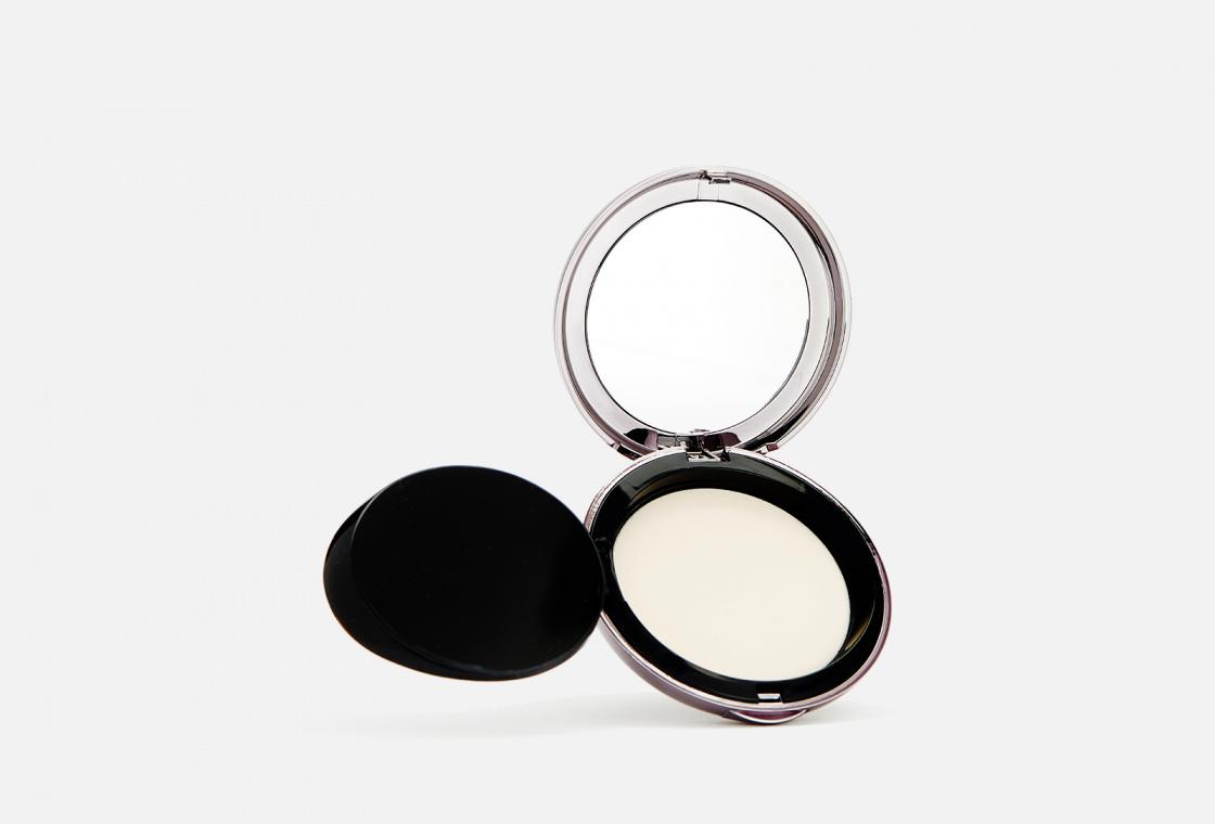 Компактный крем мгновенное совершенство PERRICONE MD No Makeup Instant Blur