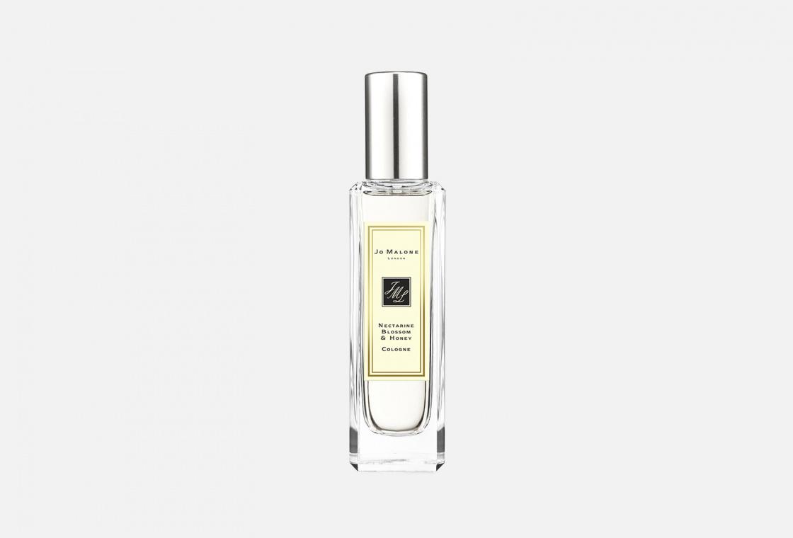 Одеколон Jo Malone London Nectarine Blossom & Honey
