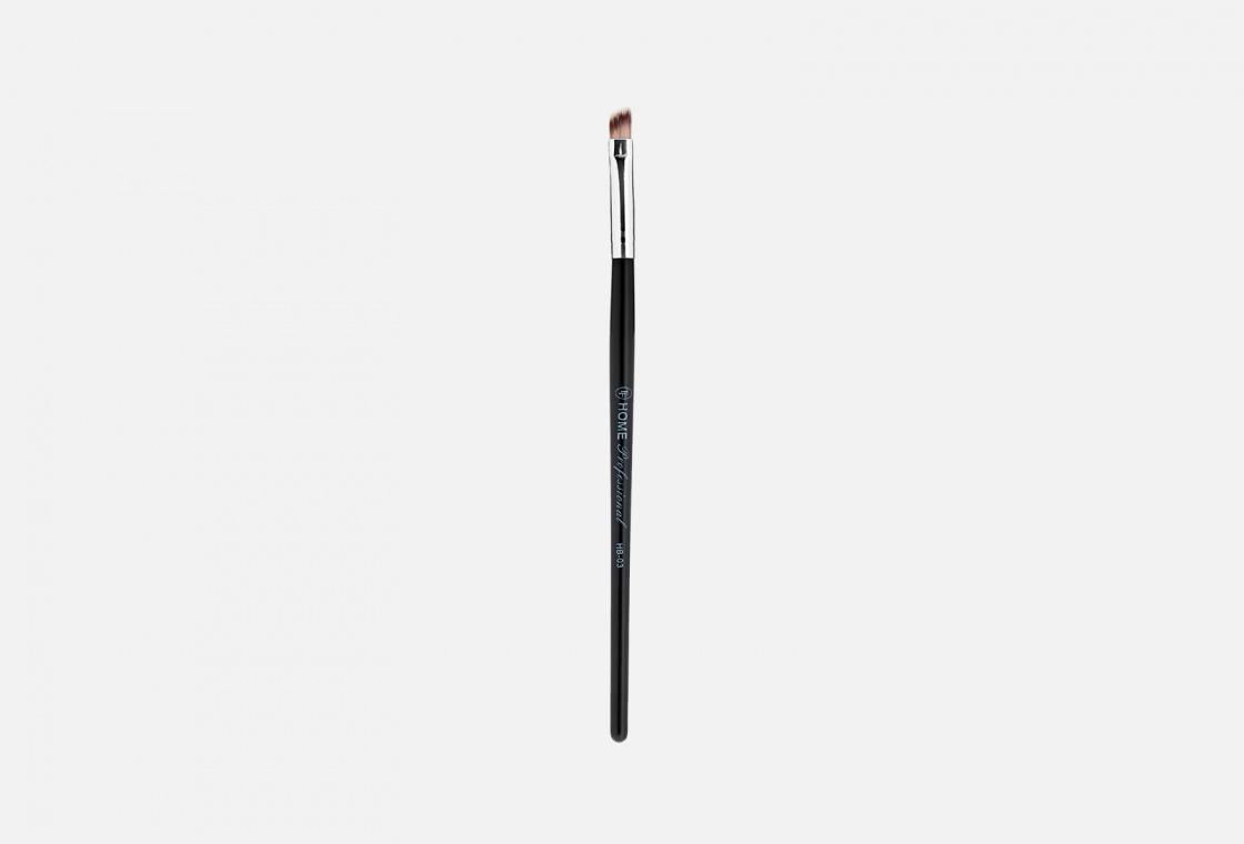 Кисть для бровей HB-03 TF Cosmetics Home Professional