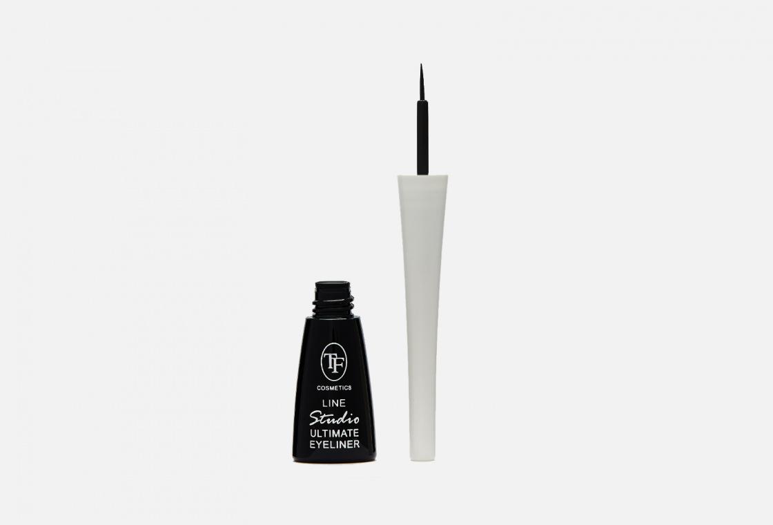 Подводка для глаз TF Cosmetics  Line Studio