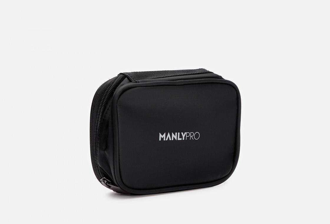 Косметичка визажиста малая Manly PRO Makeup bag