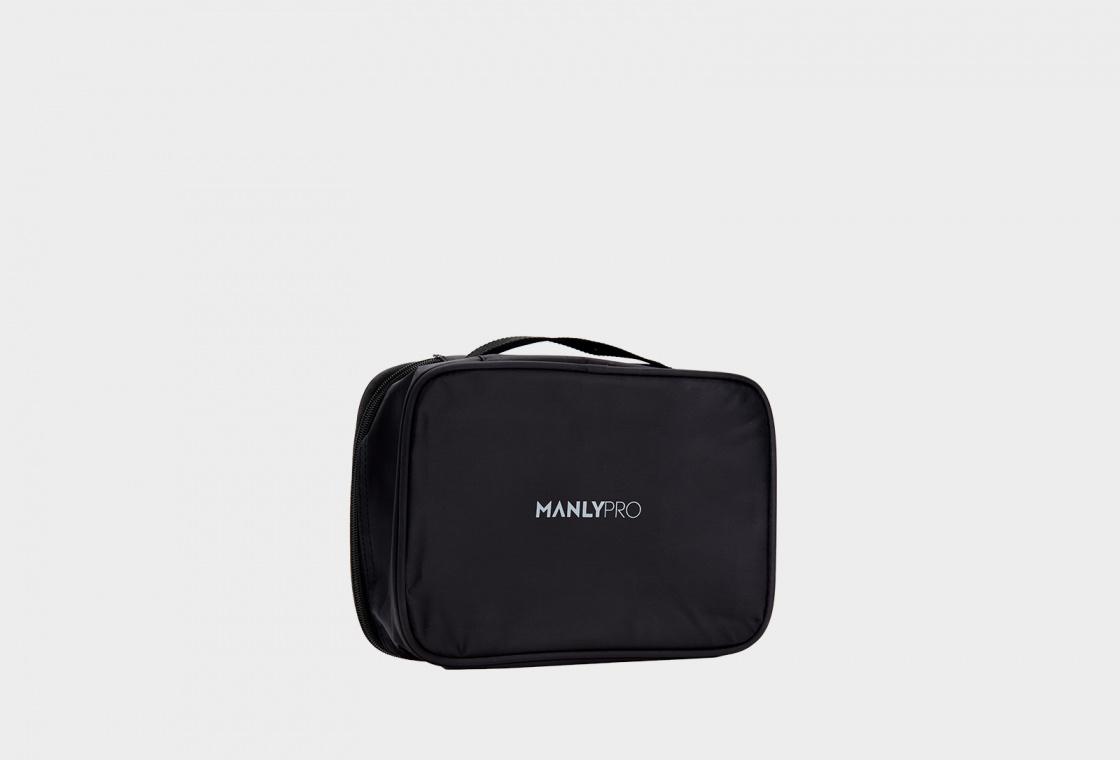 Косметичка визажиста большая  Manly PRO Makeup bag