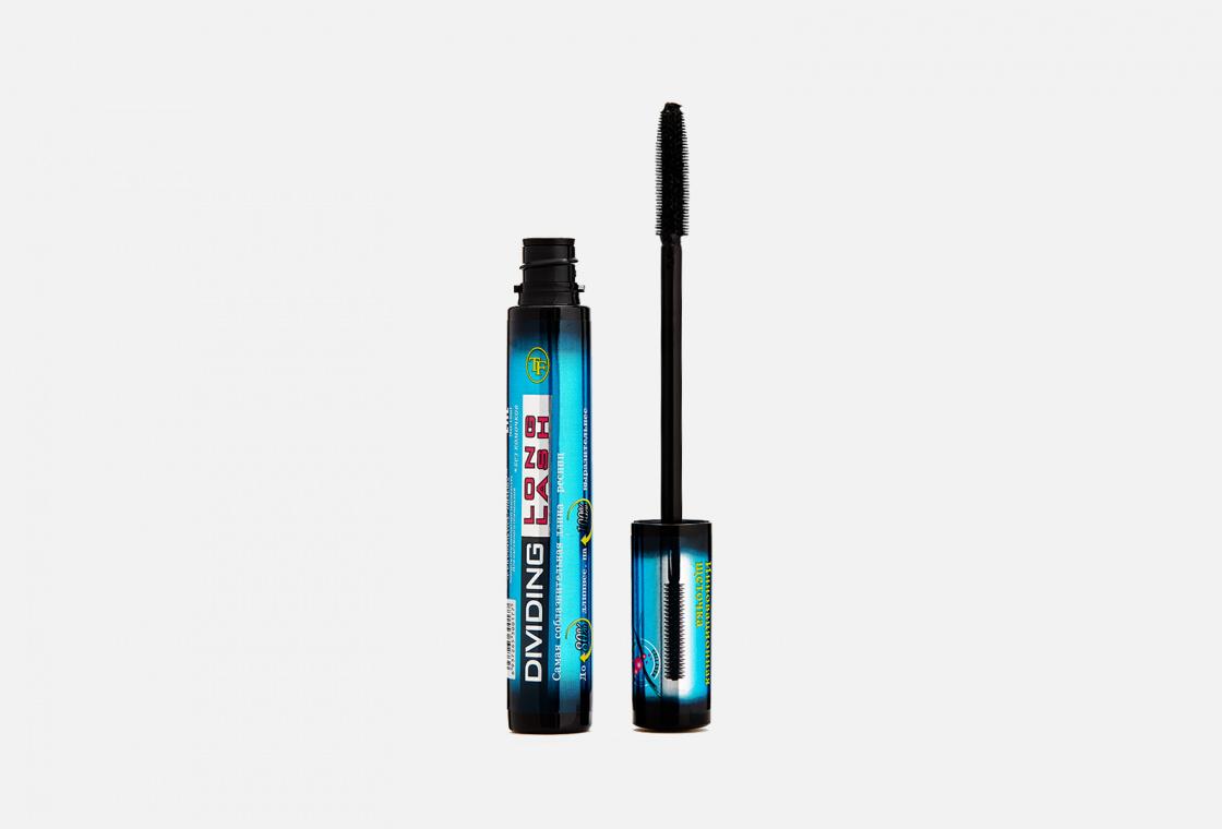 Тушь для ресниц TF Cosmetics Dividing Long Lash Mascara
