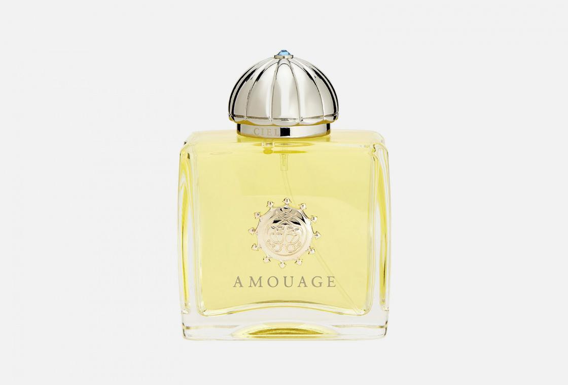 Парфюмерная вода  Amouage Ciel Woman