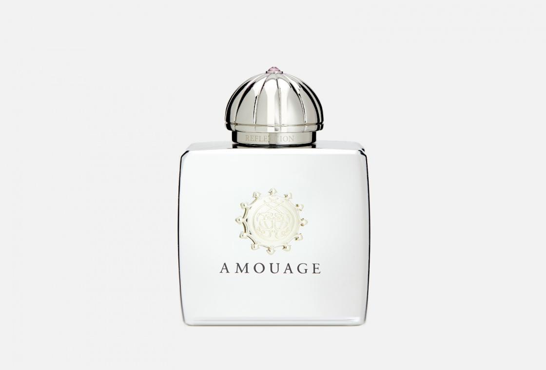Парфюмерная вода  Amouage Reflection Woman