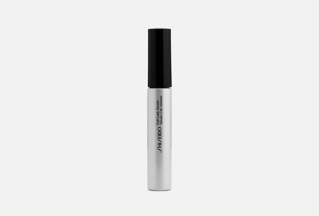 Сыворотка для ресниц Shiseido Full Lash Serum