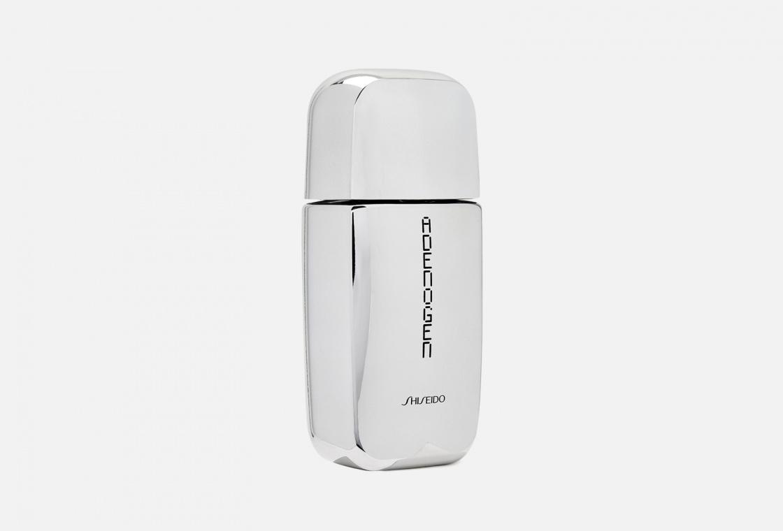 Тонизирующее средство для волос  Shiseido Adenogen Hair Energising Formula