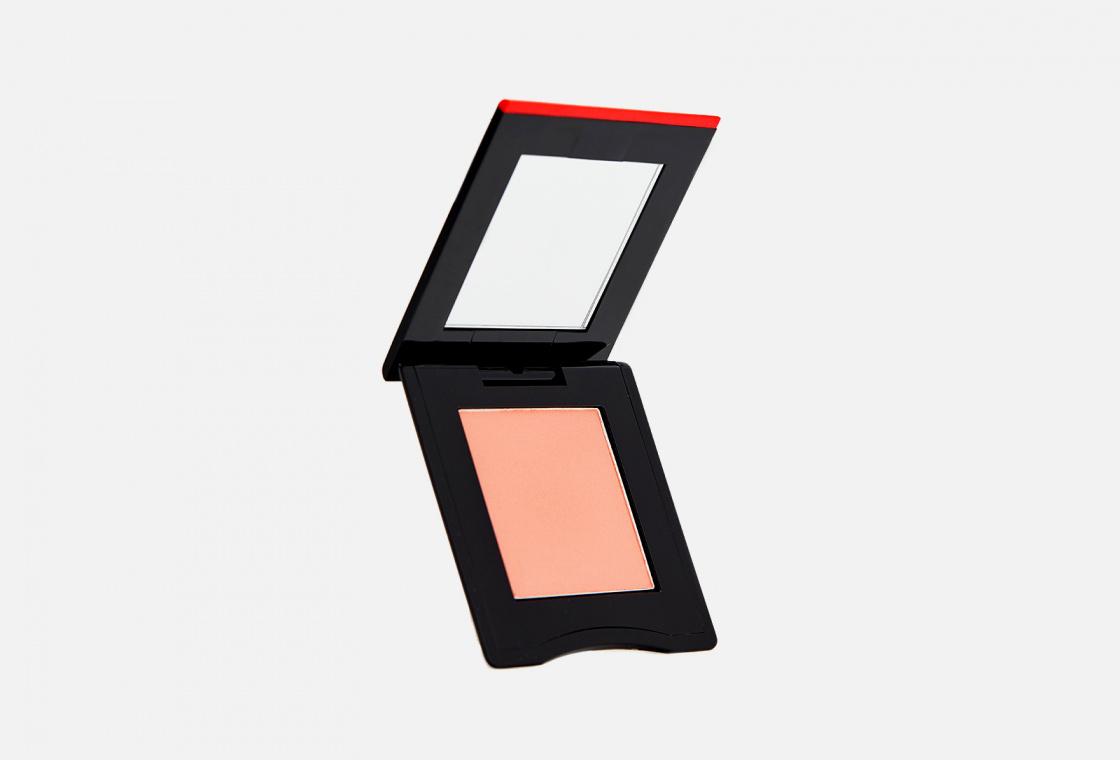 Румяна для лица с эффектом естественного сияния Shiseido InnerGlow Powder