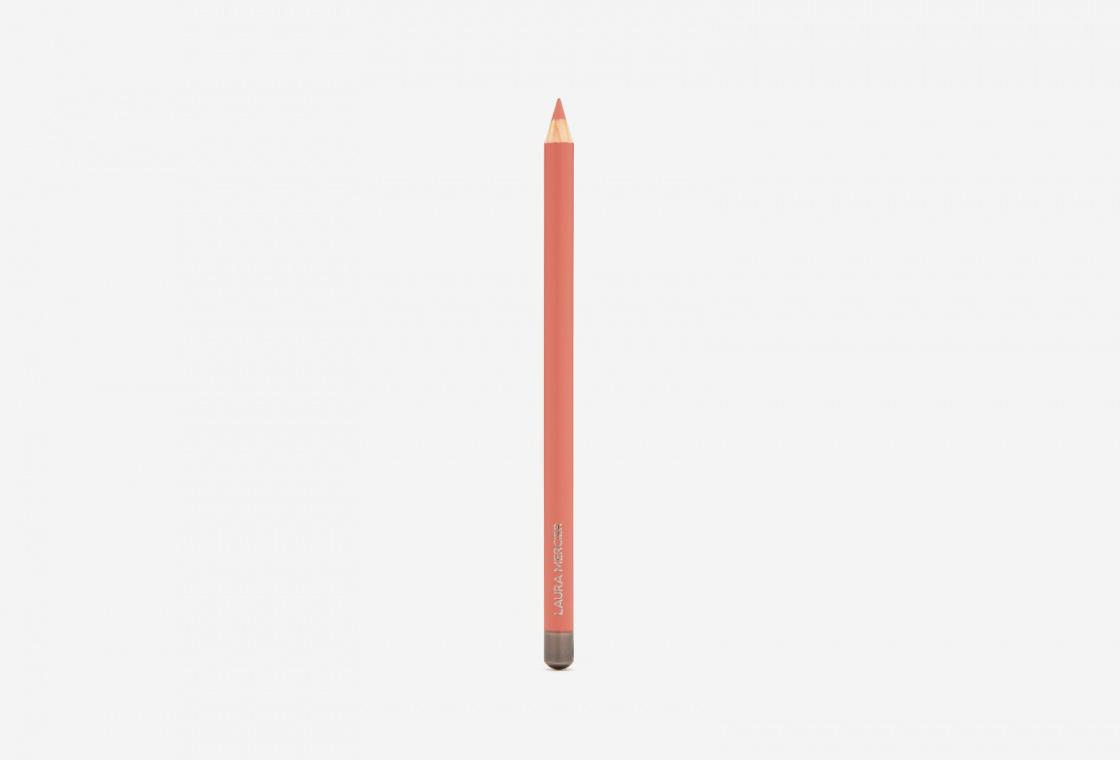 Устойчивый карандаш для губ Laura Mercier LONGWEAR LIP LINER