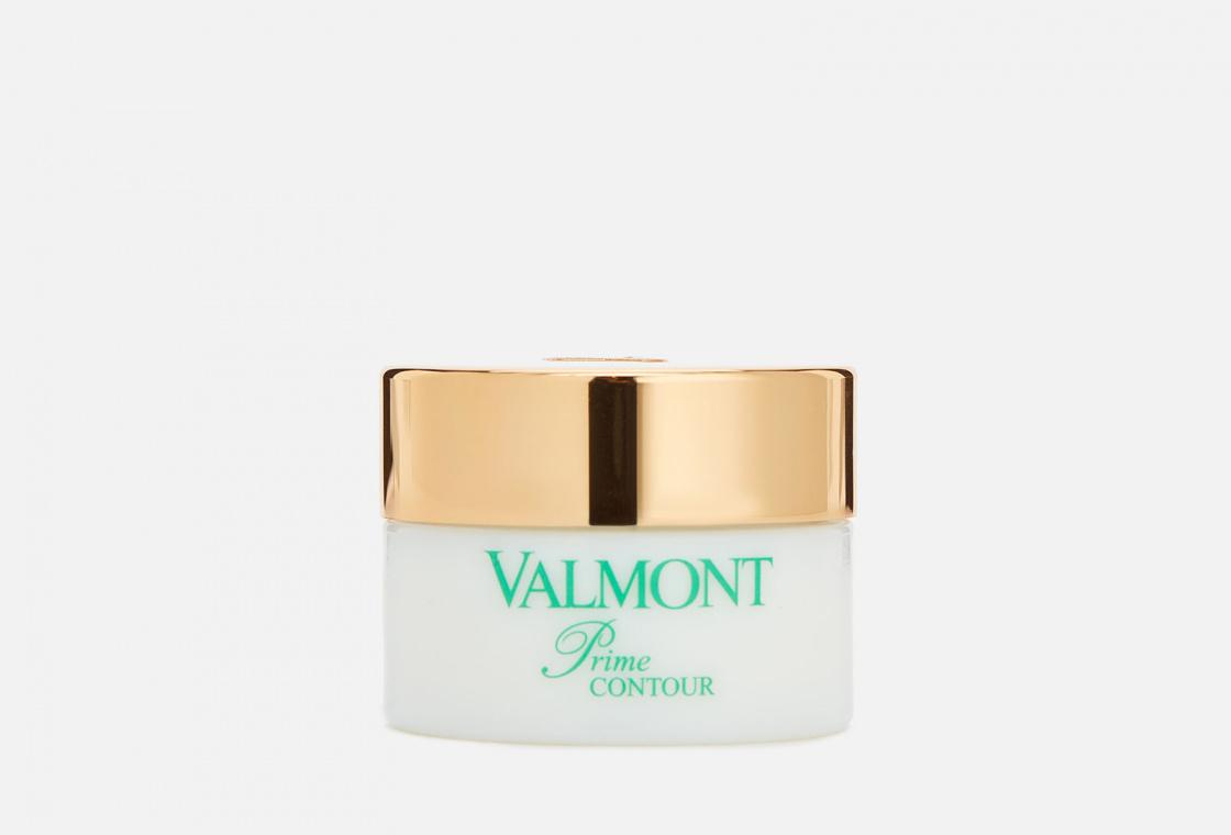Крем для контура глаз Valmont Contour