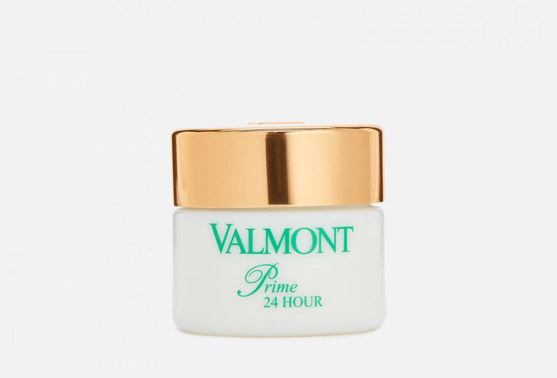 Крем увлажняющий Valmont 24 Hour