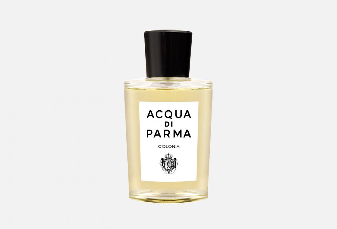 Одеколон  Acqua di Parma COLONIA