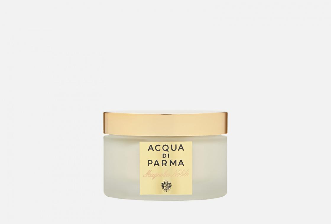 Парфюмированный крем для тела Acqua di Parma MAGNOLIA NOBILE