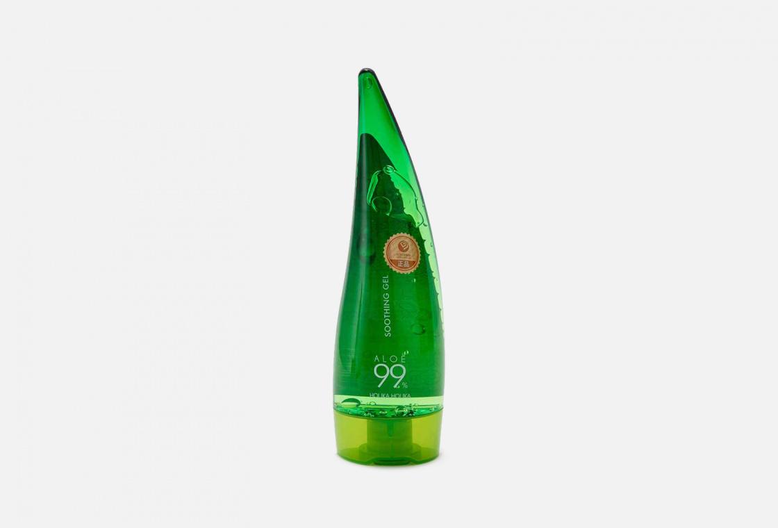 Гель универсальный Holika Holika Aloe 99%