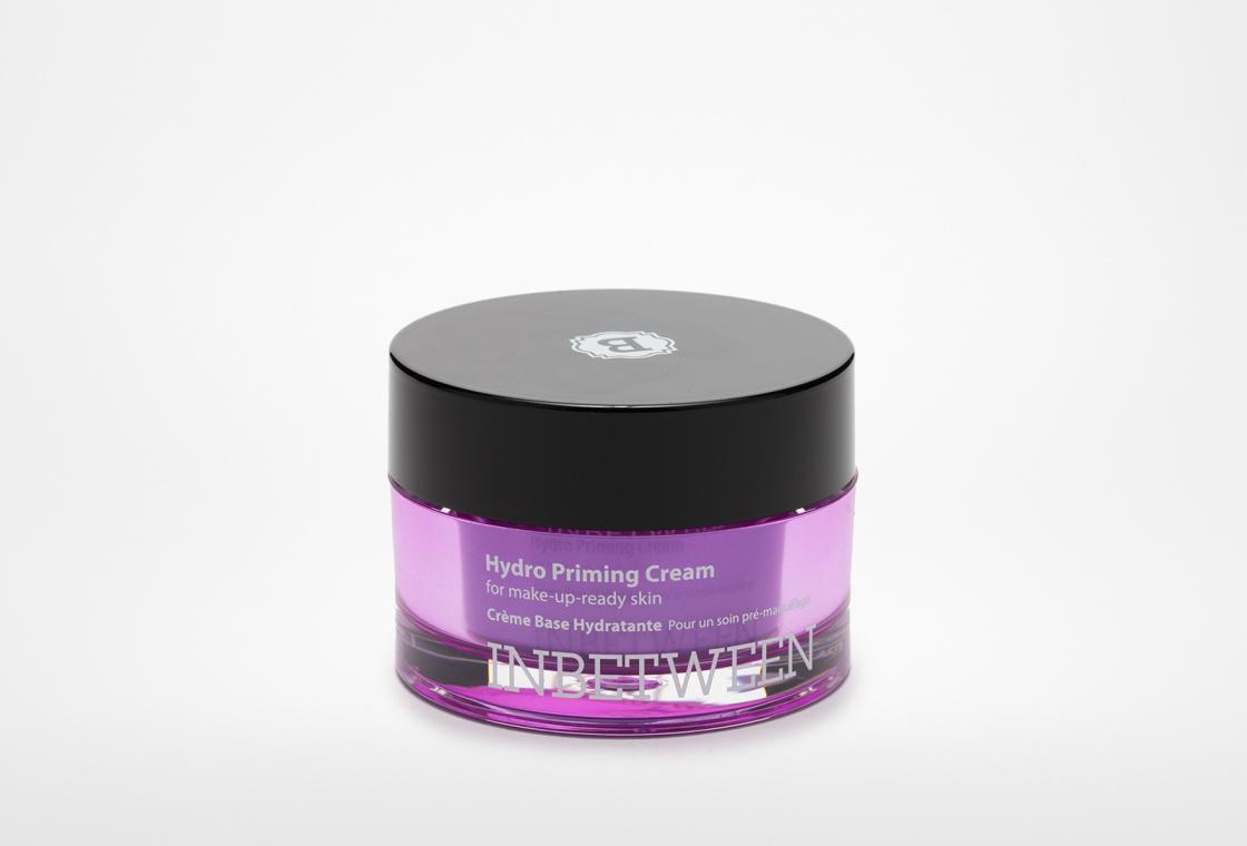 Крем-праймер увлажняющий Blithe InBetween Hydro Priming Cream