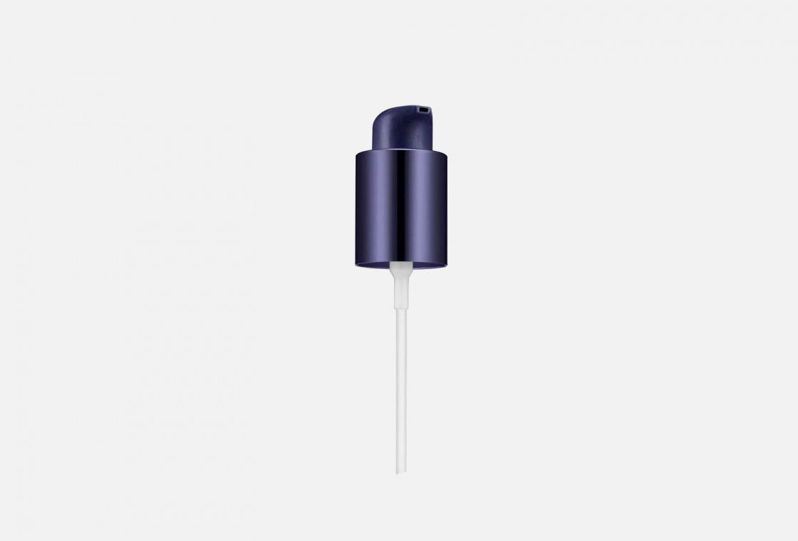 Дозатор для устойчивого тонального крема Estée Lauder Double Wear