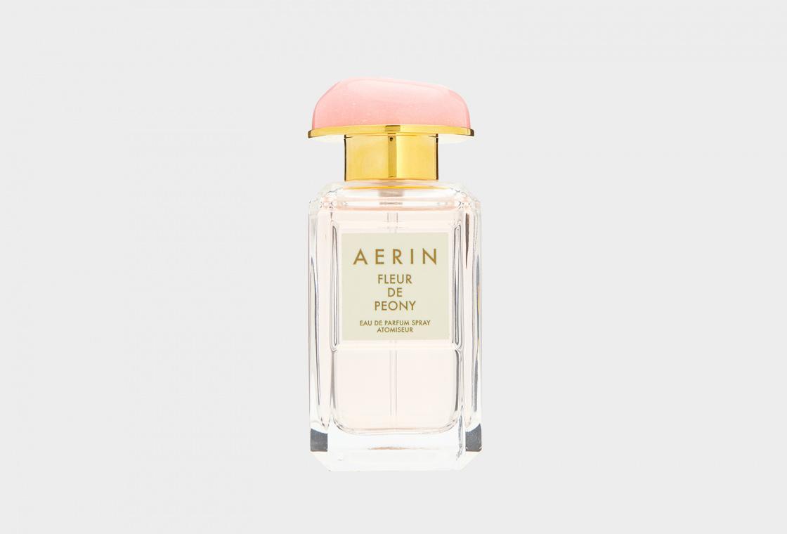 Парфюмерная вода AERIN Fleur de Peony