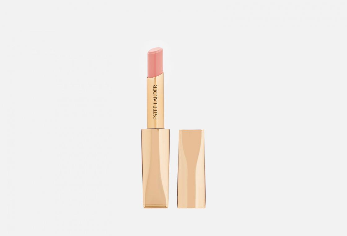 Помада-блеск Estée Lauder Pure Color Illuminating Shine Sheer Shine Lipstick