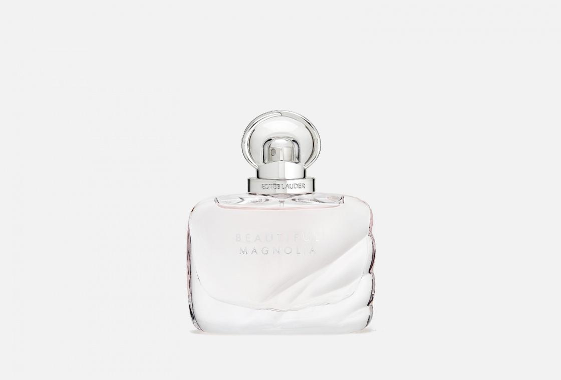 Парфюмерная вода Estée Lauder Beautiful Magnolia