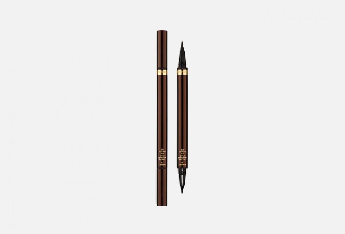 Подводка для глаз Tom Ford Eye Defining Pen