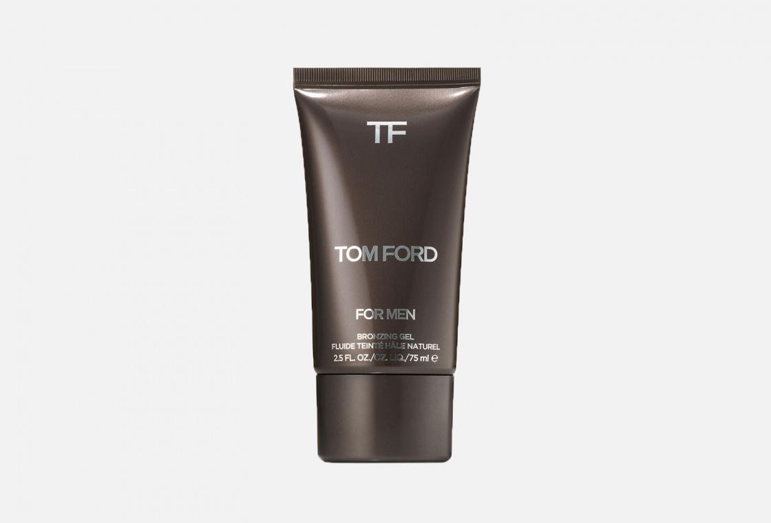 Гель бронзирующий Tom Ford Bronzing Gel