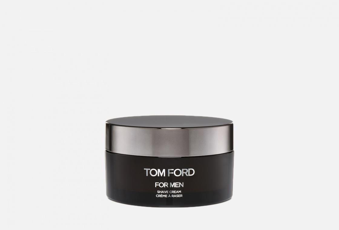 Крем для бритья  Tom Ford For Men Shave Cream