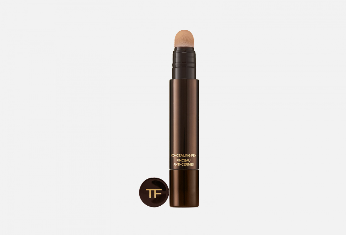 Консилер Tom Ford Concealing Pen