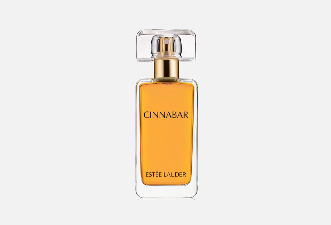 Парфюмерная вода-спрей Estée Lauder Cinnabar