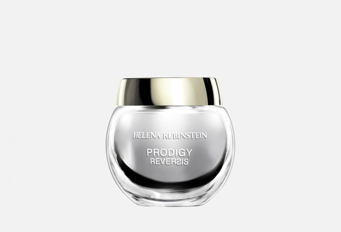 Антивозрастной крем для нормальной и комбинированной кожи Helena Rubinstein Prodigy Reversis
