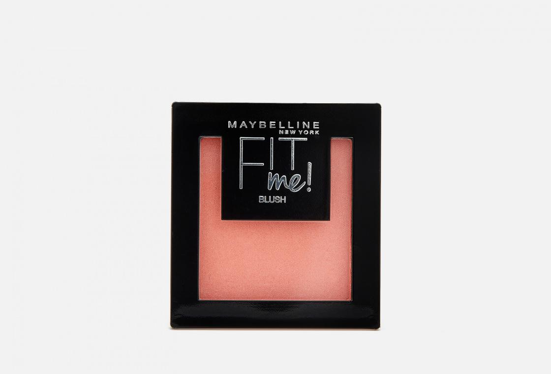 Румяна для лица Maybelline New York FitMe Blush