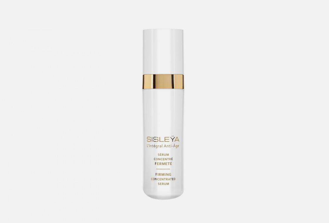 Интегральная антивозрастная концентрированная сыворотка для упругости кожи Sisley Sisleya L'Integral  Anti-Age Firming Concentrated Serum
